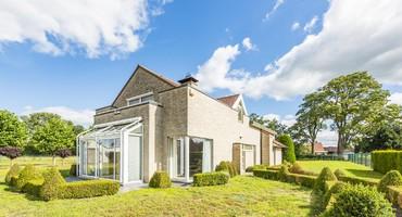 Villa in Maldegem